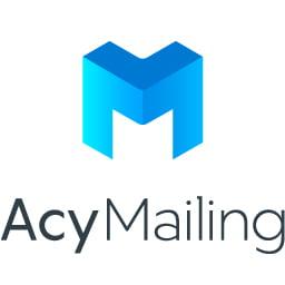 افزونه acymailingبرای ارسال ایمیل وردپرس
