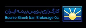 بورس بیمه ایران