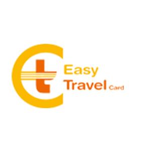 easytravelcard