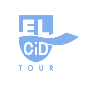 elcidtour