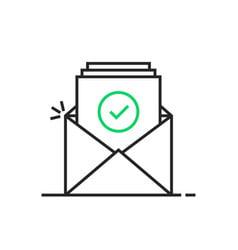 پاکسازی ایمیل