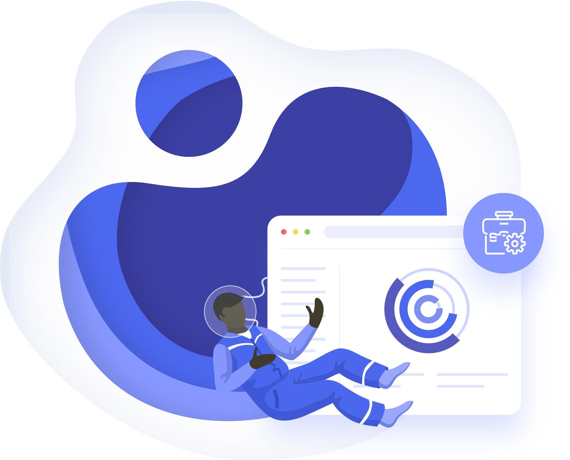 emailmarketing segments