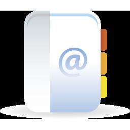 مدیریت ایست ایمیل و مشترکین