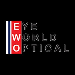 eyeworldmarket