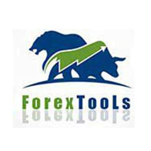 forextools