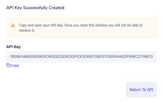 ارسال ایمیل های وردپرس با افزونه AcyMailing 1