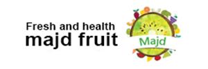 majdfruit
