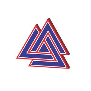 mla24