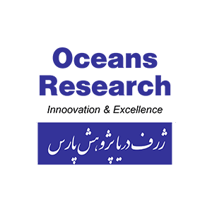 oceans research