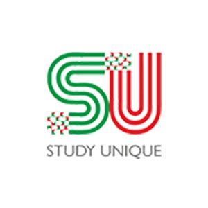 studyunique
