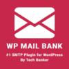 اتصال ایمیل با smtp در وردپرس